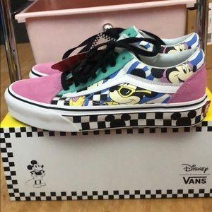 08938c5bd2 Women s Vans Poshmark Disney On Shoes ebHWDE29IY